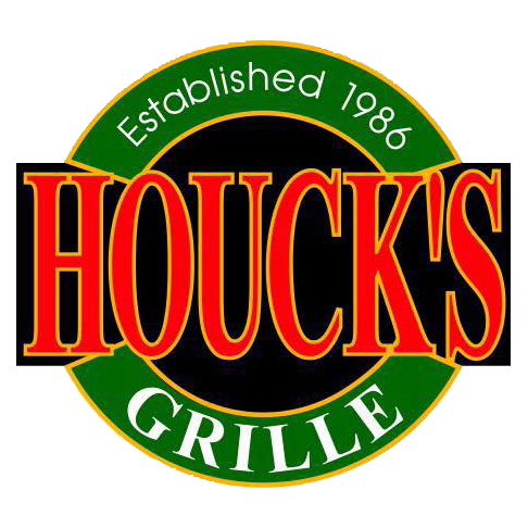 Houck's Grille