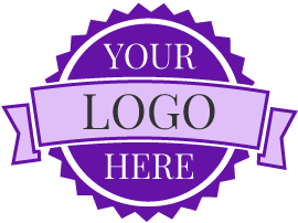 Your Logo Here - Court