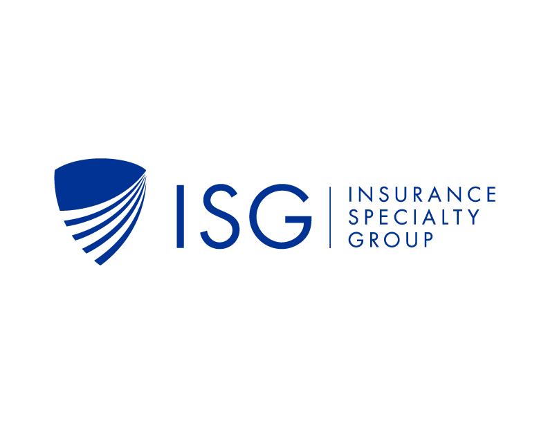 ISG ~ Majesty Sponsor