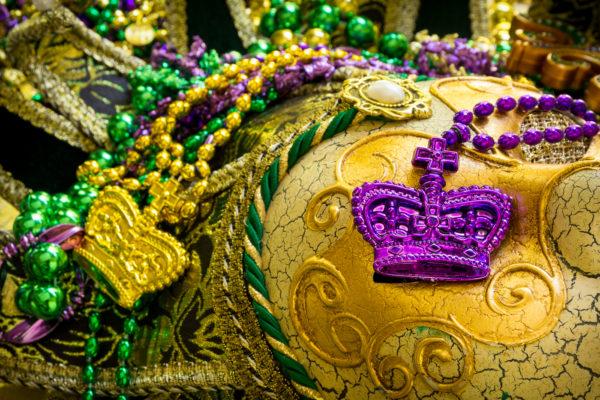 Monarchy $7,500