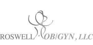 Roswell OB/GYN