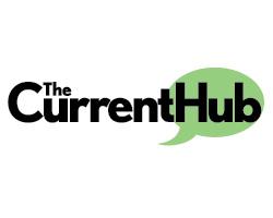 The Current Hub