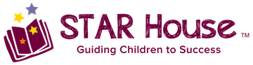 STAR House Foundation