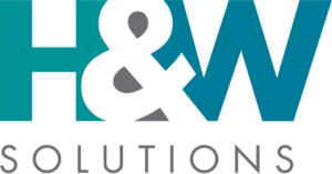 H & W Solutions