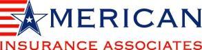 American Insurance Associates