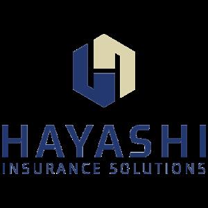 Hayashi Insurance Solutions