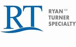 Ryan Turner Specialty