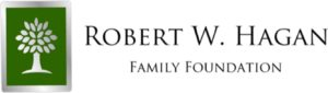 Robert W. Hagan Family Foundation
