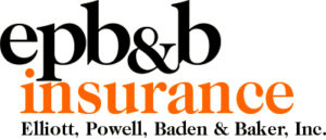 Elliott Powell Baden & Baker Inc.
