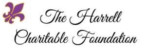 The Harrell Charitable Foundation