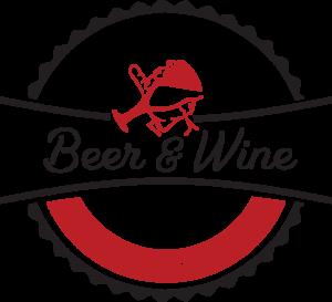 Pinkies Up Beer & Wine